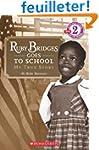 Scholastic Reader Level 2: Ruby Bridg...