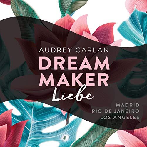 (Dream Maker 4) ()