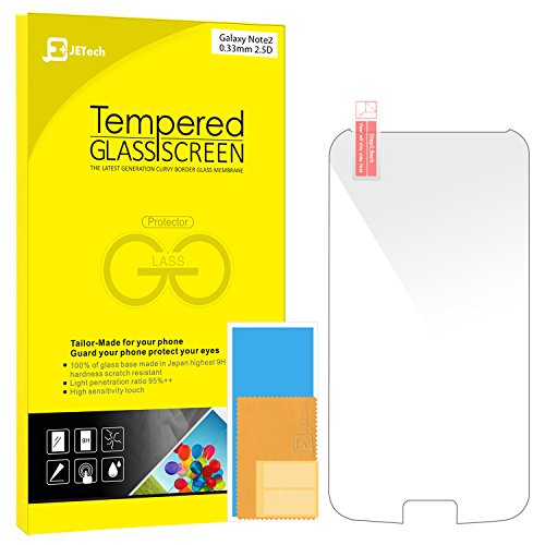 note-2-screen-protector-jetech-premium-tempered-glass-screen-protector-film-for-samsung-galaxy-note-