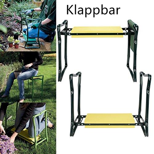 Arbeitsplatz Sicherheit Liefert 1 Paar Flexible Weiche Schaum Kneepads Schutz Sport Arbeit Gartenarbeit Builder Neueste SchöN In Farbe Sicherheit & Schutz