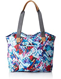 High Sierra Bolso bandolera, Flower Print (Varios colores) - 67068-1930