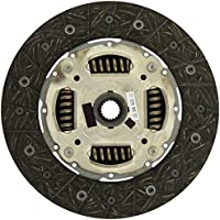 Sachs 1878 995 001 Disco de embrague