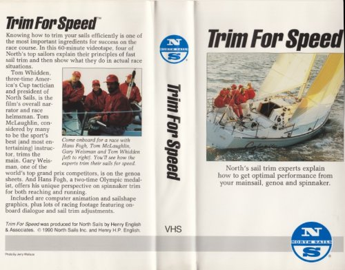 trim-for-speed-get-optimal-performance-from-your-mainsail-video-tape-pal