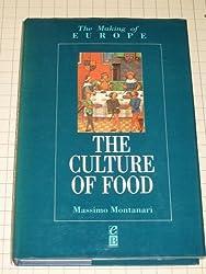 Culture of Food