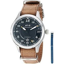 Reloj - AVI-8 - Para - AV-4046-01