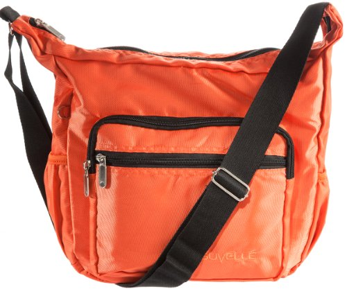suvelle-hobo-travel-crossbody-bag-handbag-purse-shoulder-bag-9020