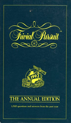 trivial-pursuit-the-annual-edition-1992