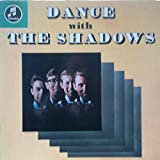 Shadows, The - Dance With The Shadows - Columbia - 1C 062-04 111