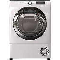 Hoover DNCD813B 8kg Condenser Dryer