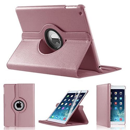 ipro-products-rotating-360-degree-pu-leather-case-cover-for-ipad-2-3-4-ipad-2-3-4-rose-gold