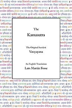 The Kamasutra (Translated) (English Edition) di [Vatsyayana]