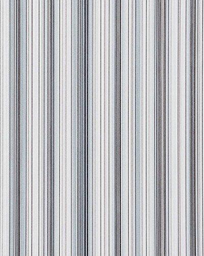 papier-peint-en-vinyle-dessin-a-rayures-splendides-edem-097-26-et-moderne-precieux-bleu-gris-blanc-a