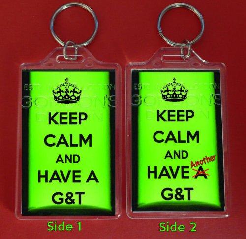 un-gran-llavero-con-keep-calm-and-have-a-g-t-en-la-parte-frontal-y-de-keep-calm-and-have-another-g-t