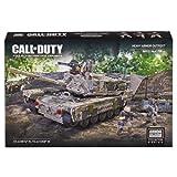 Mega Bloks 06822 Call of Duty Tanque pesado