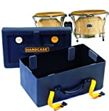 Hardcase HNBONGO Boîtier pour bongo