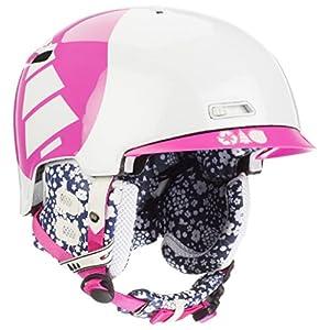 Picture Herren Helm Creative 2 Helmet