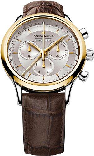 maurice-lacroix-les-classiques-chronographe-lc1228-pvy11-130-cronagrafo-para-hombres-clasico-sencill