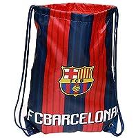 5b01ec030d245 Amazon.es  FCB - Productos para fans  Deportes y aire libre