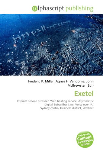 exetel-internet-service-provider-web-hosting-service-asymmetric-digital-subscriber-line-voice-over-i