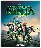 Les tortues ninja [FR kostenlos online stream