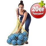 Aqua Ball Kombi BECO Wasserball Aqua Training Wasser Sport Aqua Fitness Zubehör