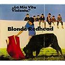 La Mia Vita Violenta (French Import)