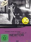 Helmut Newton: Frames from kostenlos online stream