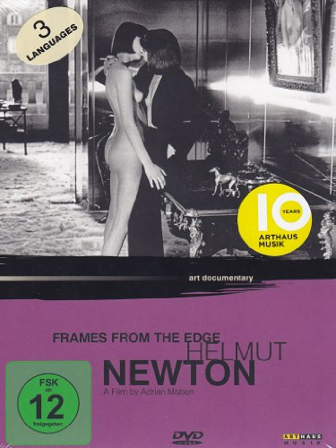 helmut-newton-frames-from-the-edge