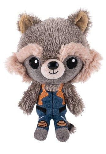 Marvel Guardians of the Galaxy 2 Rocket 8 inch Hero Plüschtier