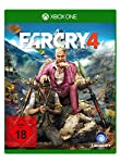 Far Cry 4 - Standard Edition [...