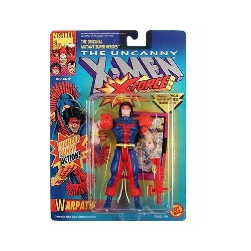x-men-x-force-warpath-action-figure-by-toy-biz