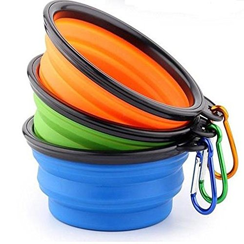 kimilar-set-of-3-collapsible-travel-dog-bowl-portable-pet-food-water-bowl-foldable-expandable-cup-di