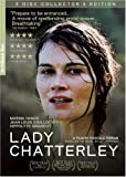 Lady Chatterley [2006] [DVD] [2007] by Marina Hands