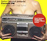 Senor Coconut: Senor Coconut Pres.Coconut FM (Audio CD)