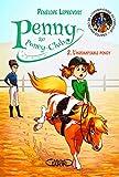 Telecharger Livres Penny au poney club tome 2 L indomptable poney (PDF,EPUB,MOBI) gratuits en Francaise