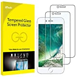 Iphone Screen Protectors - Best Reviews Guide