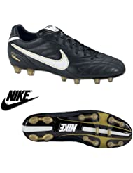 Nike - Botas de fútbol para hombre
