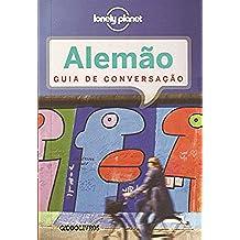 Guia De Conversação. Alemão - Coleção Lonely Planet (Em Portuguese do Brasil)