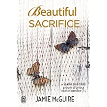 Beautiful Sacrifice