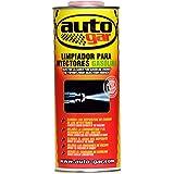 Auto-Gar Limpiador Para Inyectores Gasolina 1 L