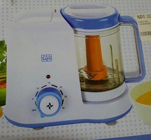 saro-cocinador-baby-chef