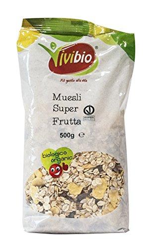 vivibio-muesli-con-frutta-secca-e-semi-3-pezzi-da-500-g-1500-g