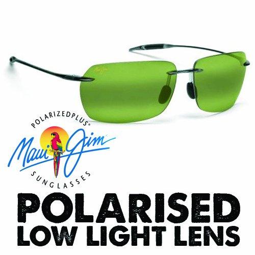 maui-jim-ht425-11-smoke-grey-banzai-rimless-sunglasses-cricket-golf-cycling