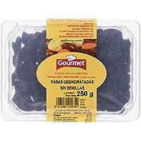 Gourmet Frutos Secos Pasas Moscatel - 250 g