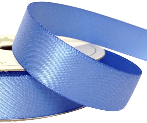 three-kings-15-mm-x-7-m-double-sided-satin-ribbon-roll-iris-blue