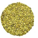 LaCasadeTé - Semillas de calabaza crudas - Envase: 100 g