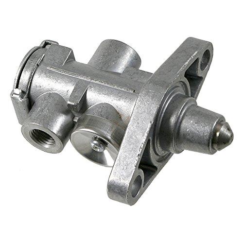 Febi-Bilstein 21082 Interrupteur, boîte de vitesse à groupe-relais