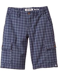 Quiksilver Everyday Cargo YD - Short para niños