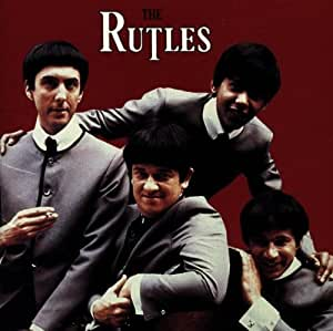 The Rutles (Us Import)