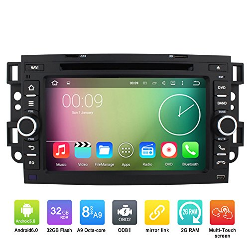 7-inch-octa-core-1024600-android-60-car-dvd-gps-navigation-multimedia-player-car-stereo-for-chevrole